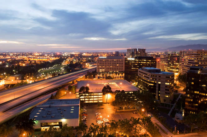 10. San Jose, California