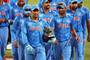India to tour Bangladesh in June