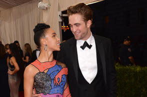 Celeb couples turn heads at the Met Gala