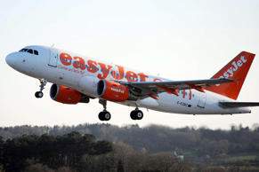 EasyJet suffers hangover from French strikes as Ryanair surges ahead
