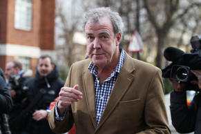 Why Clarkson will be coming back to the BBC?