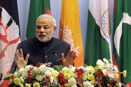 'No insult to India, PM told ministers'