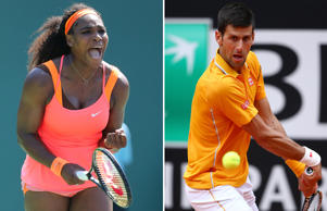 2015 French Open: Players to watch out