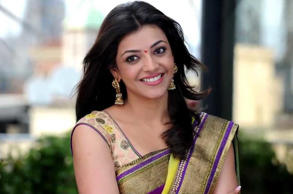 Kajal Aggarwal responds to wedding speculations