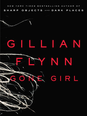 Gillian Flynn, Gone Girl