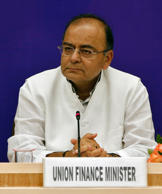 'BJP opposed to FDI in retail'