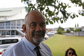 Maori Party co-leader Te Ururoa Flavell will attend a ceremony at Te Papa on Monday to receive the remains of the child and three others, after they were handed back by the Austrian World Museum Vienna.