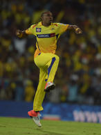 IPL 2015: Season of stupendous catches