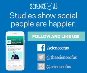 Science of Us