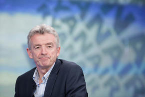 Ryanair beats forecasts again as annual profits rise 66 pct