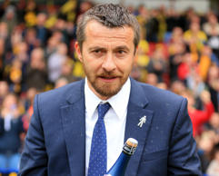 Watford search for fifth manager in 10 months after sacking Slavisa Jokanovic
