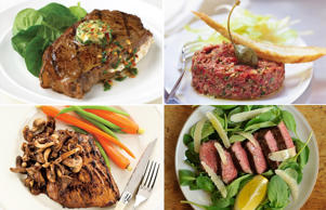 What's your beef? 19 steak recipes to try