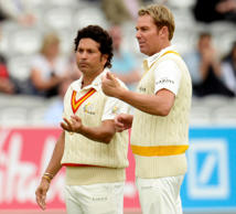 All about Sachin-Warne T20 League