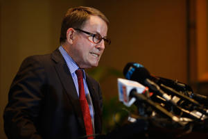The Independent Police Conduct Authority is set to issue a report on its investigation of former ACT leader John Banks.