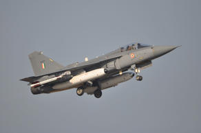 Why IAF has to wait another 5 years for Tejas