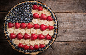 From hot dogs to apple pie: food facts about 4th July