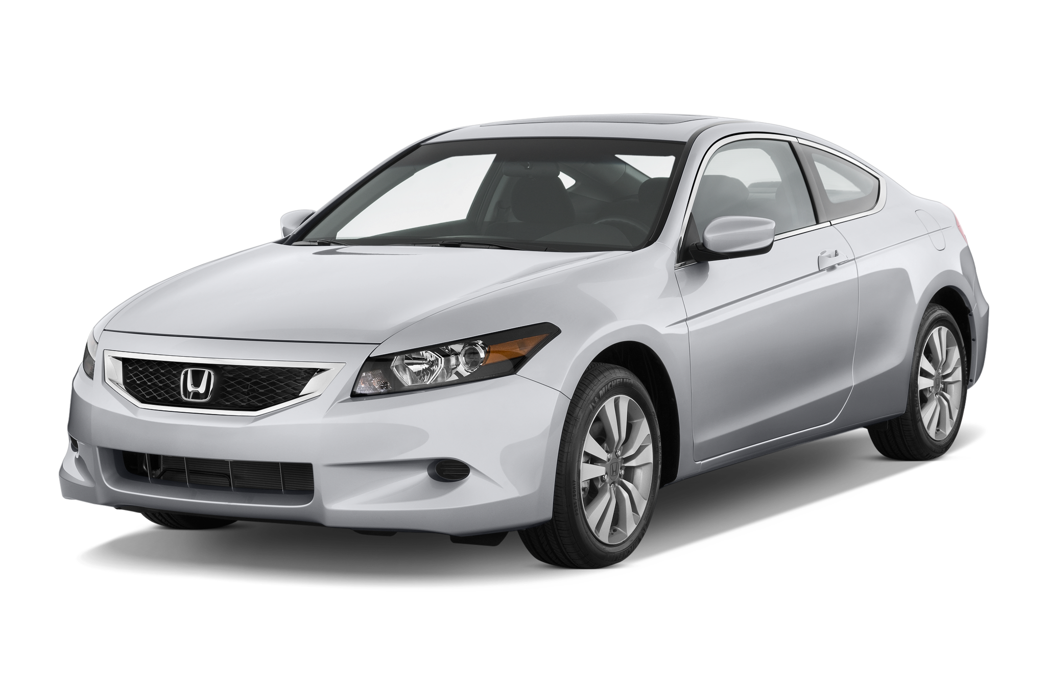 2010 honda accord ex l v6 auto coupe specs and features. Black Bedroom Furniture Sets. Home Design Ideas