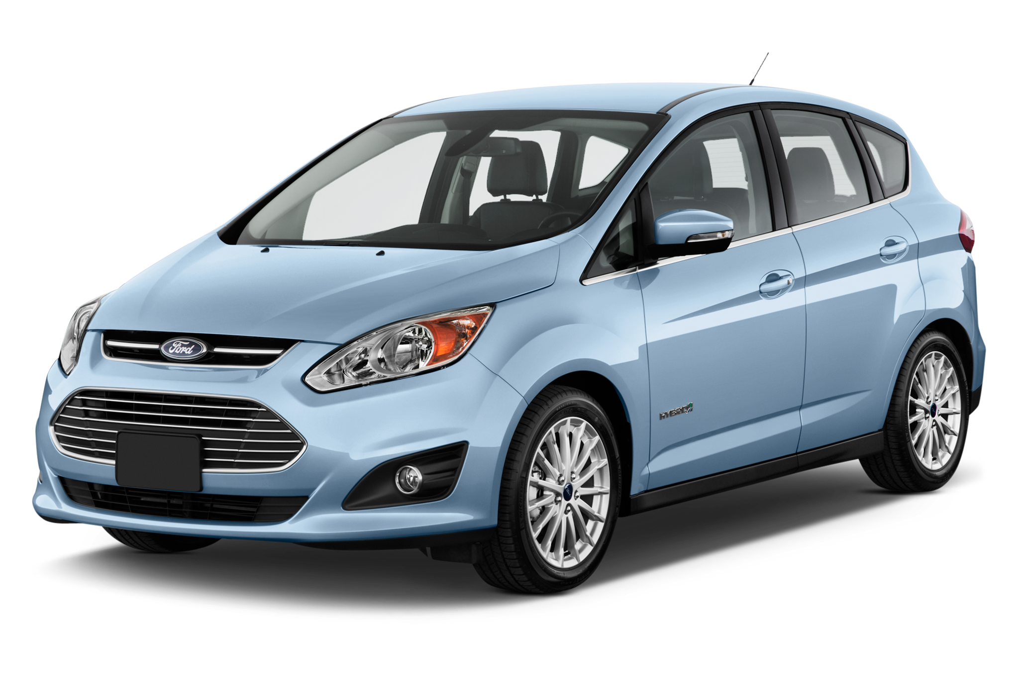 2016 ford c max hybrid sel specs and features msn autos. Black Bedroom Furniture Sets. Home Design Ideas