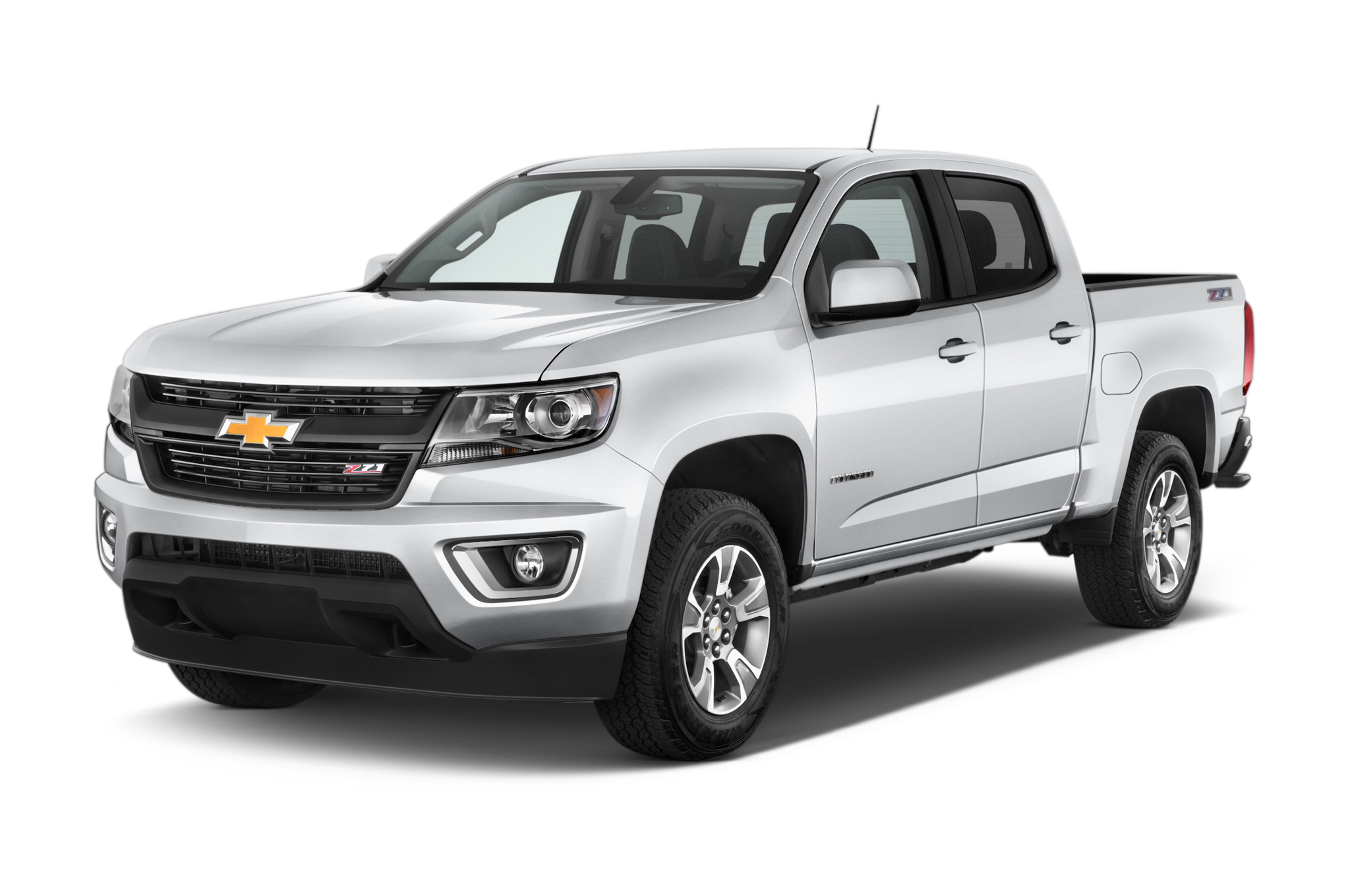 2016 chevrolet colorado 4wd z71 crew cab short box specs and features msn autos. Black Bedroom Furniture Sets. Home Design Ideas