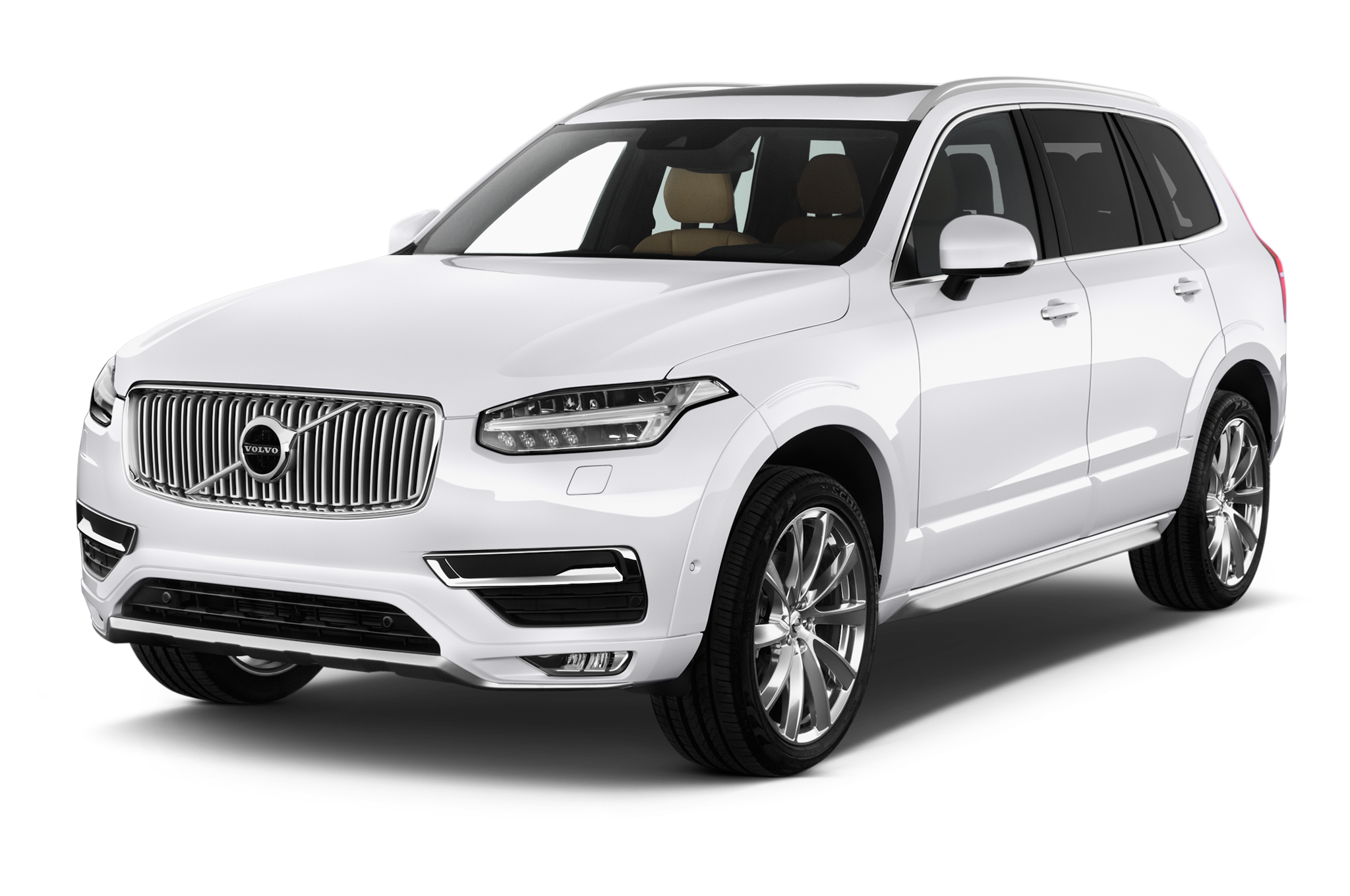 volvo xc90 msn autos. Black Bedroom Furniture Sets. Home Design Ideas
