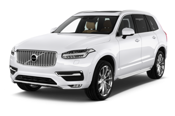 2016 volvo xc90 overview msn autos. Black Bedroom Furniture Sets. Home Design Ideas