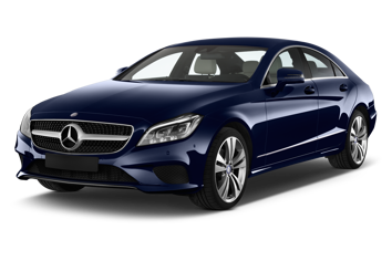 2015 mercedes benz cls class cls550 pricing msn autos for Mercedes benz 550 cls 2015 price