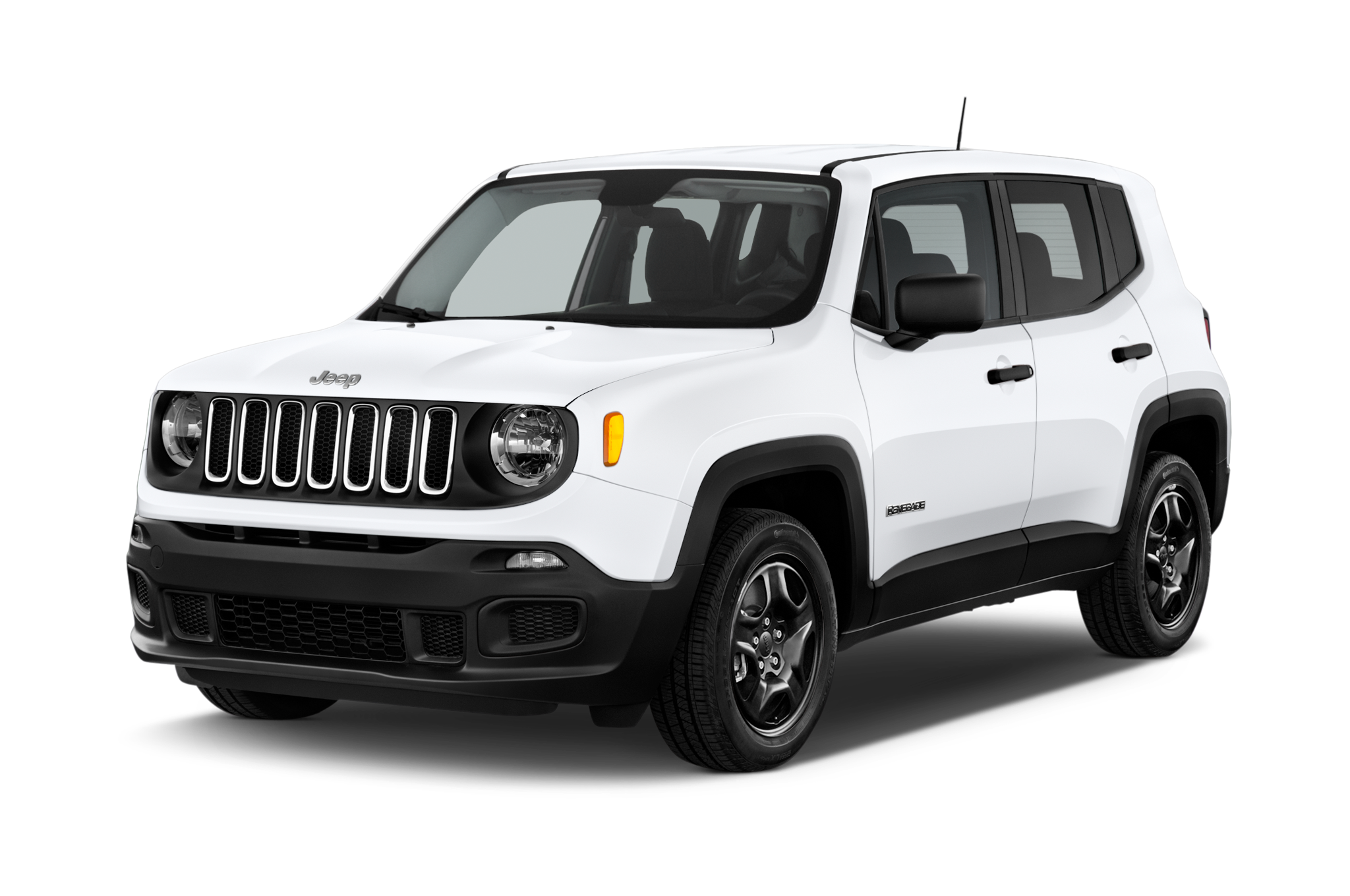 2016 jeep renegade sport 4wd specs and features msn autos. Black Bedroom Furniture Sets. Home Design Ideas