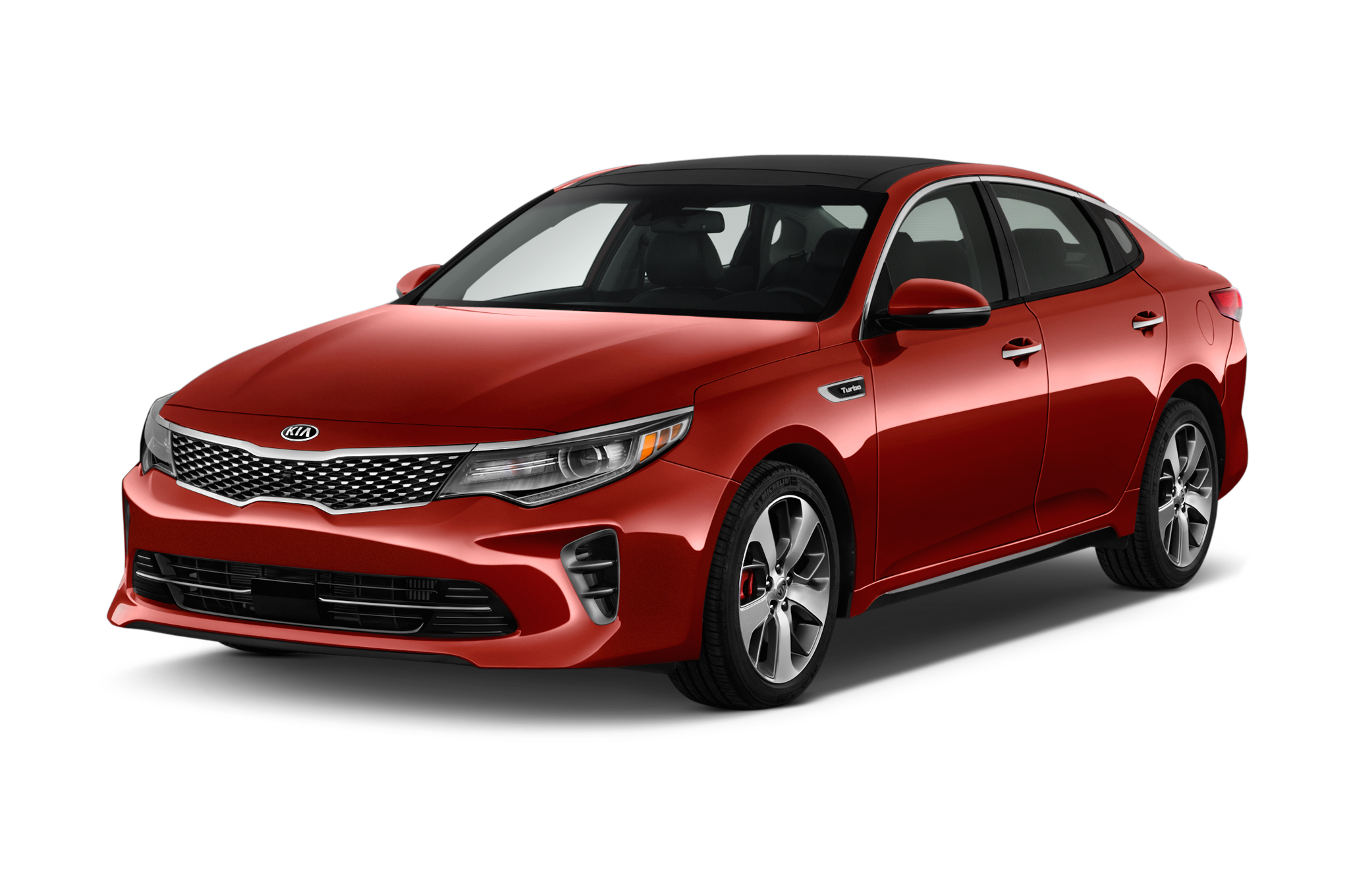 2016 kia optima sx at turbo reviews msn autos. Black Bedroom Furniture Sets. Home Design Ideas