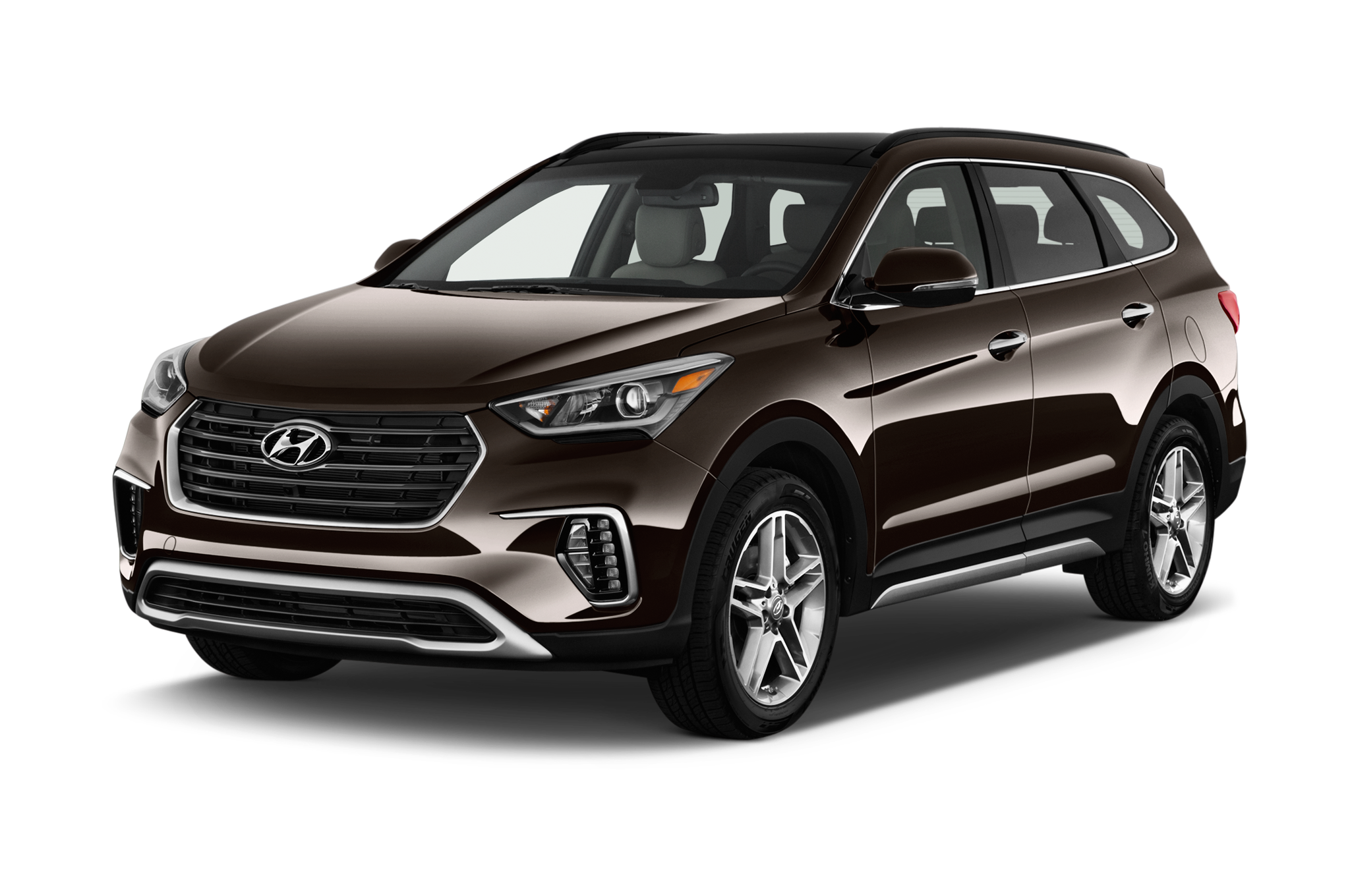 2017 hyundai santa fe se fwd pricing msn autos. Black Bedroom Furniture Sets. Home Design Ideas