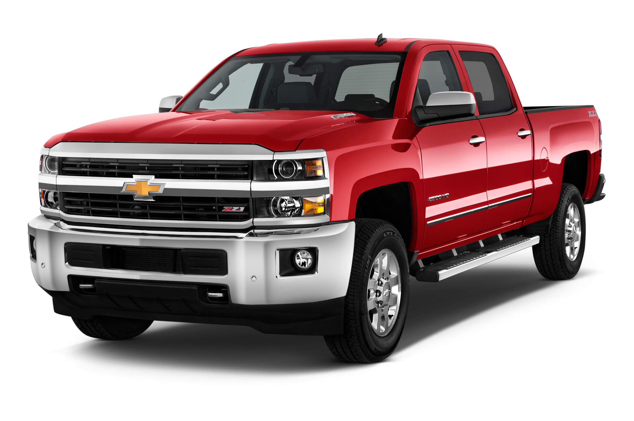 2016 chevrolet silverado 2500hd specs and features msn autos. Black Bedroom Furniture Sets. Home Design Ideas