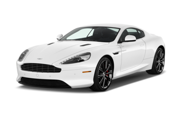 2016 aston martin db9 gt coupe touchtronic pricing msn autos. Black Bedroom Furniture Sets. Home Design Ideas