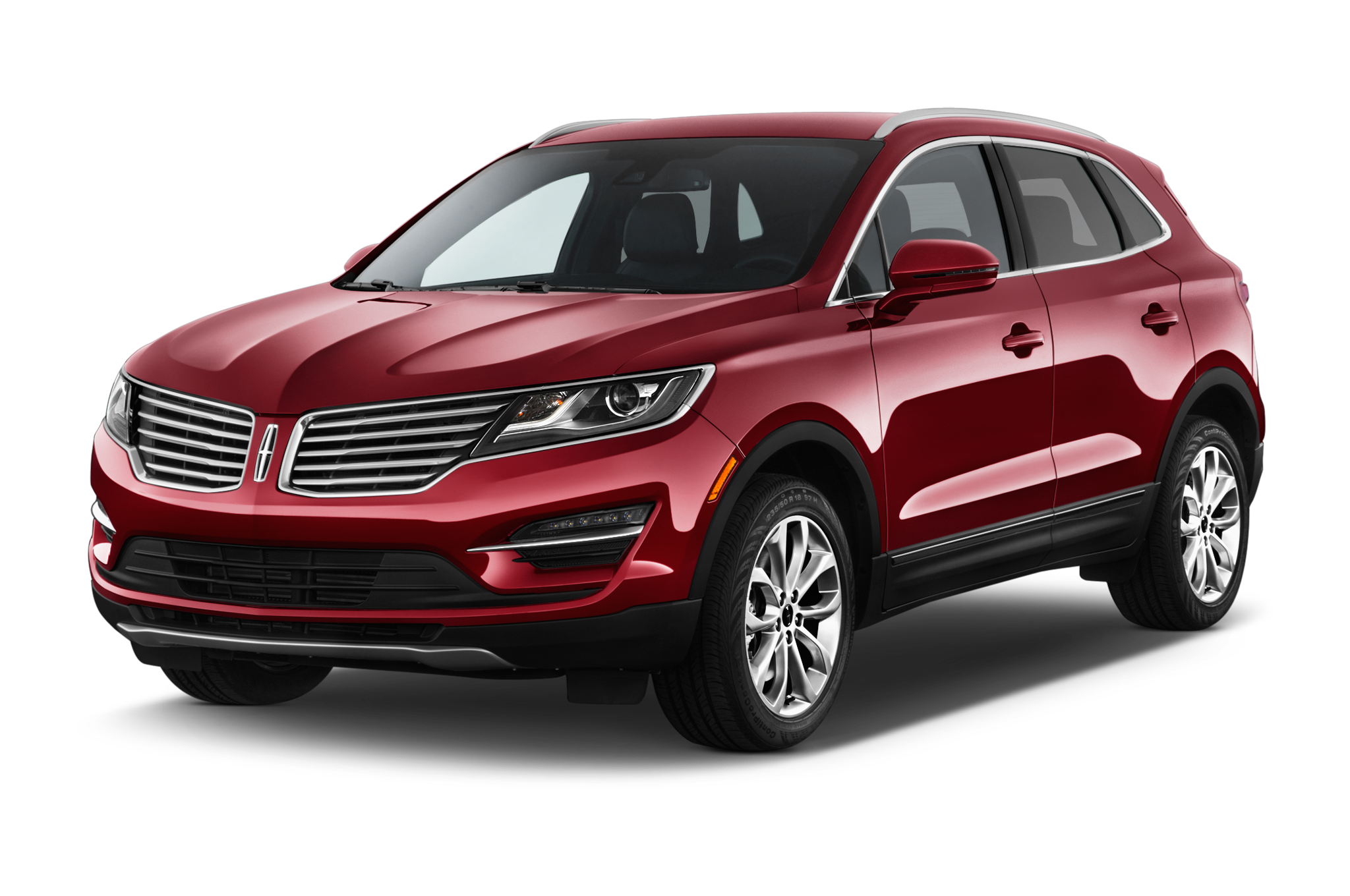 2017 lincoln mkc black label awd specs and features msn autos. Black Bedroom Furniture Sets. Home Design Ideas
