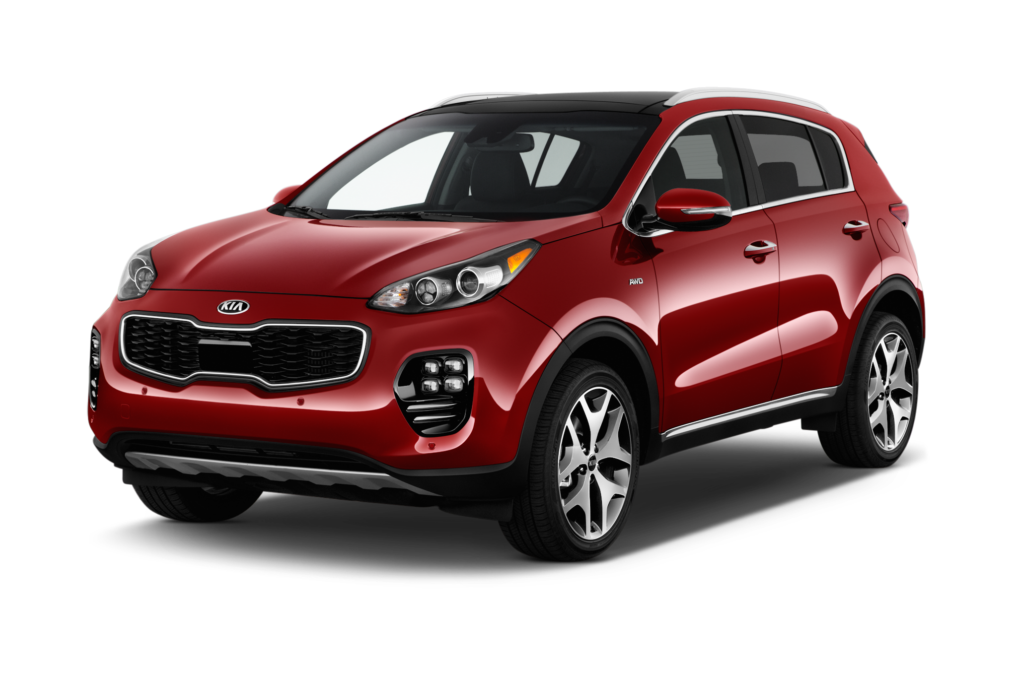 2017 kia sportage 2 4 lx at pricing msn autos. Black Bedroom Furniture Sets. Home Design Ideas