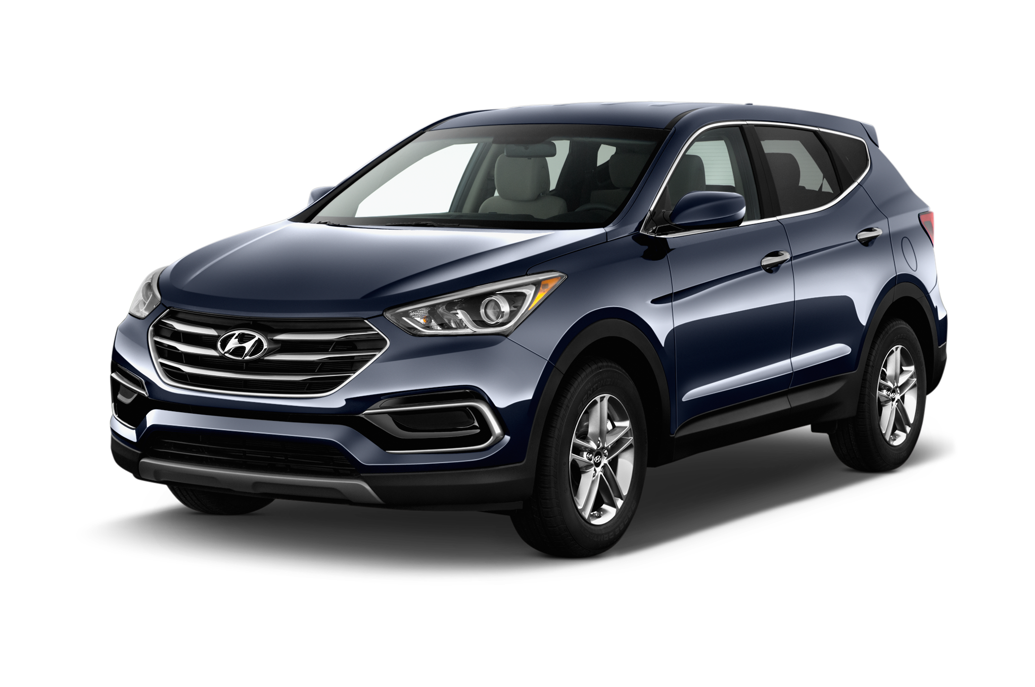 2017 hyundai santa fe xl pricing msn autos. Black Bedroom Furniture Sets. Home Design Ideas