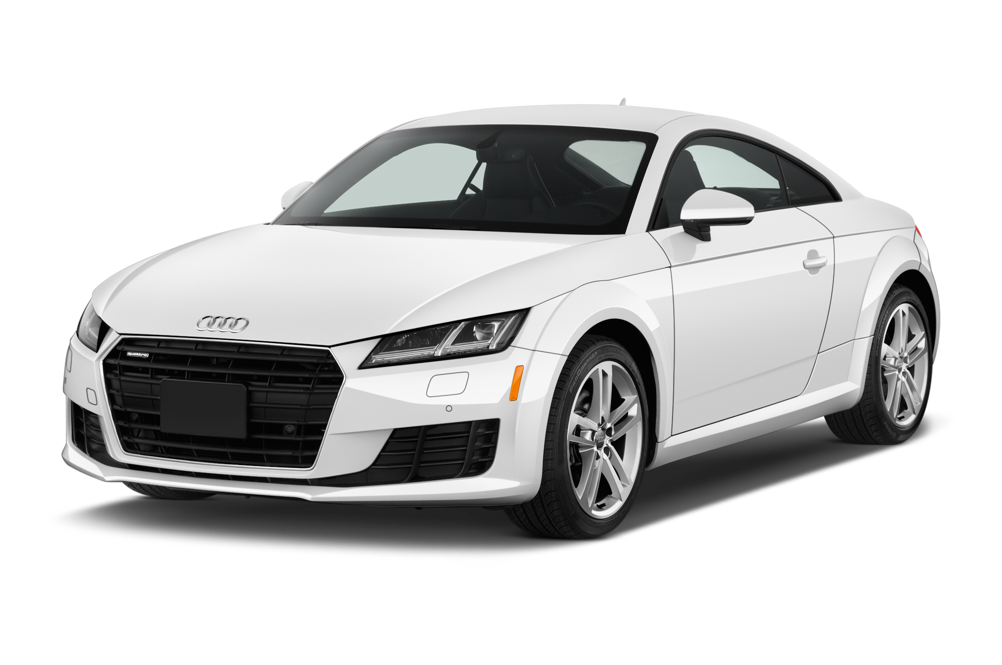 2017 audi tt coupe 2 0t quattro s tronic pricing msn autos. Black Bedroom Furniture Sets. Home Design Ideas