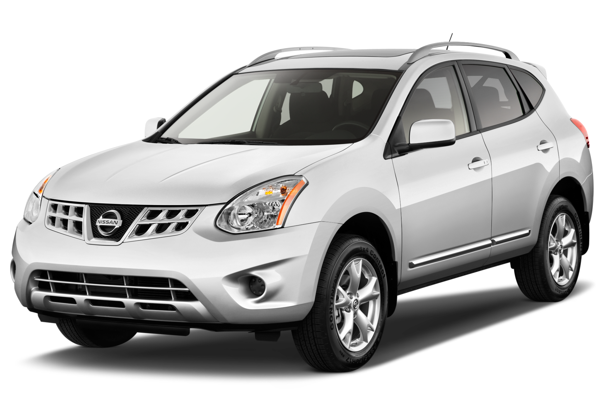 2013 nissan rogue pricing msn autos. Black Bedroom Furniture Sets. Home Design Ideas