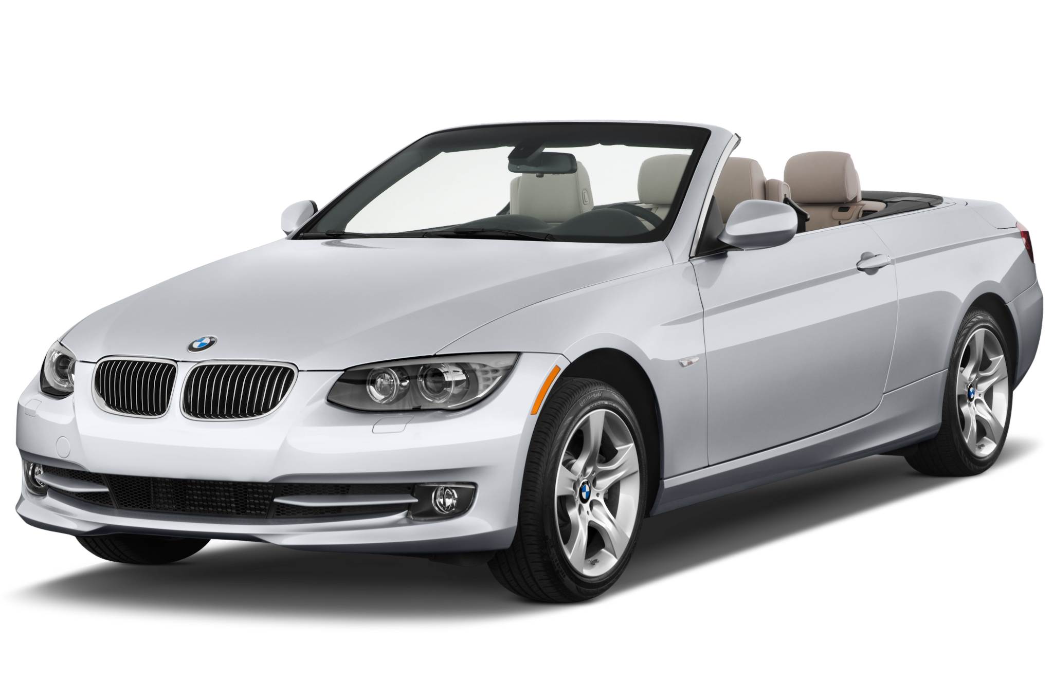2013 bmw 3 series 335i convertible specs and features msn autos - 2013 bmw 335i coupe specs ...