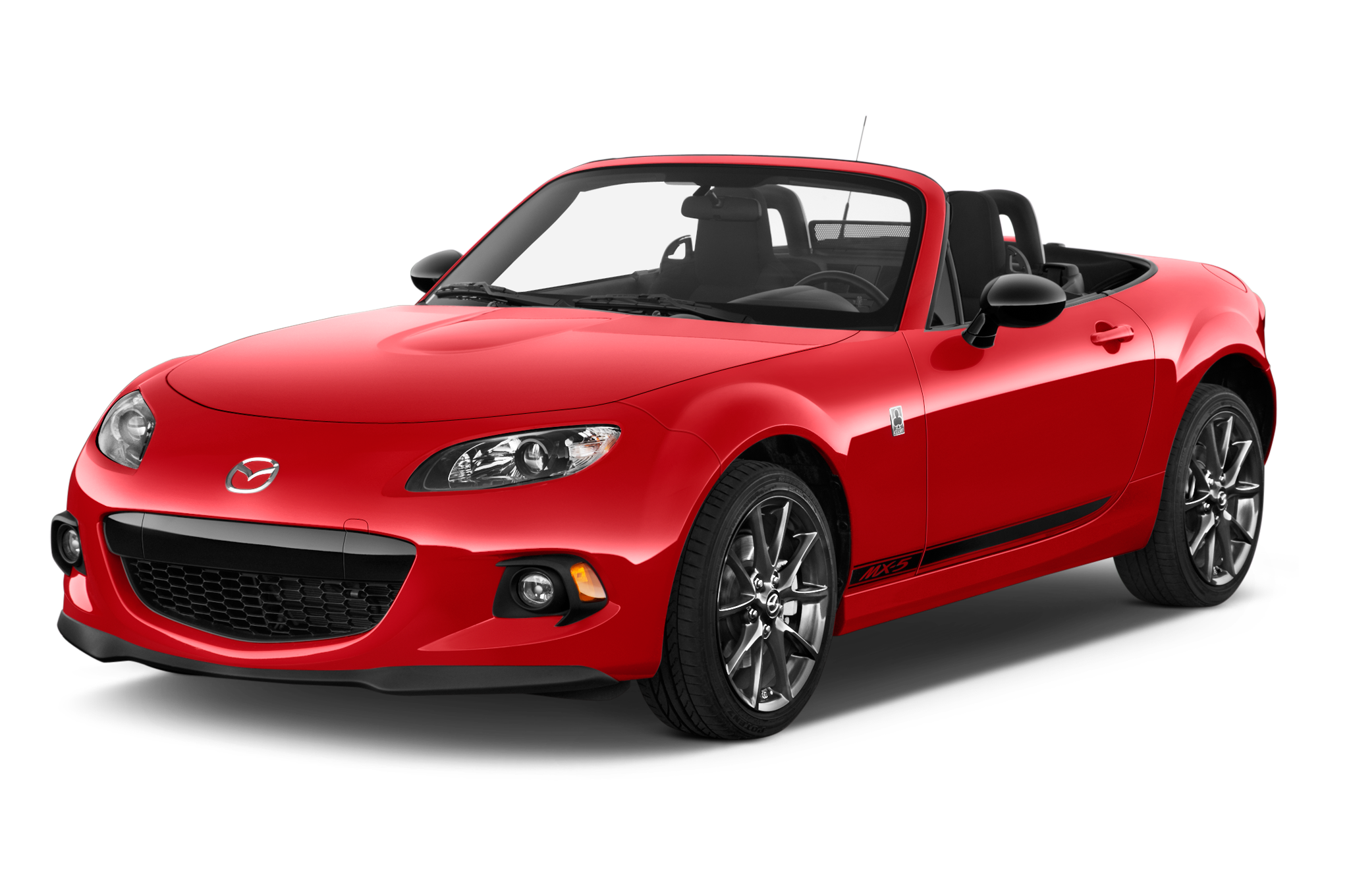 2015 mazda mx 5 miata specs and features msn autos. Black Bedroom Furniture Sets. Home Design Ideas