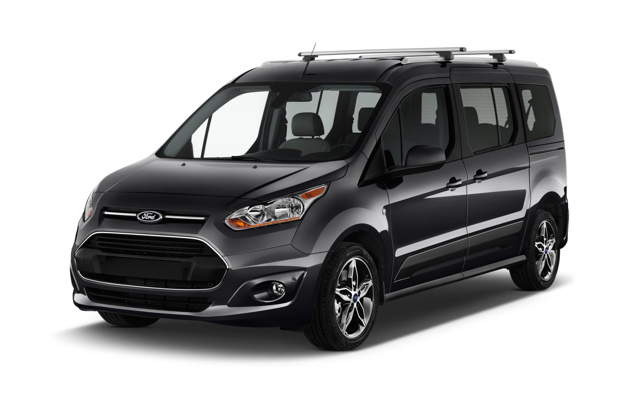 2017 ford transit connect titanium swb wagon reviews msn autos. Black Bedroom Furniture Sets. Home Design Ideas