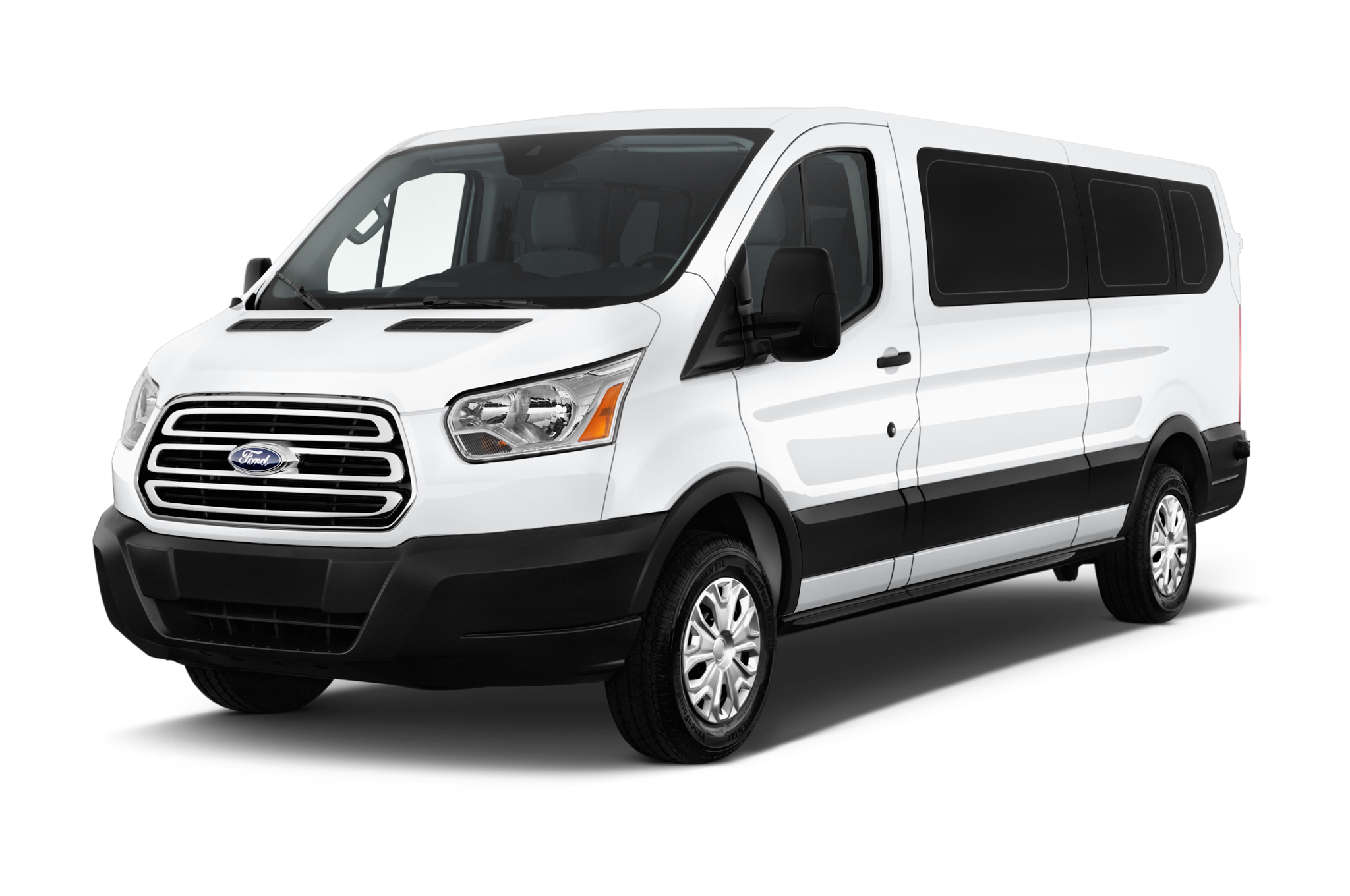 2015 ford transit 150 xlt wagon low roof sliding pass 130 specs and features msn autos. Black Bedroom Furniture Sets. Home Design Ideas