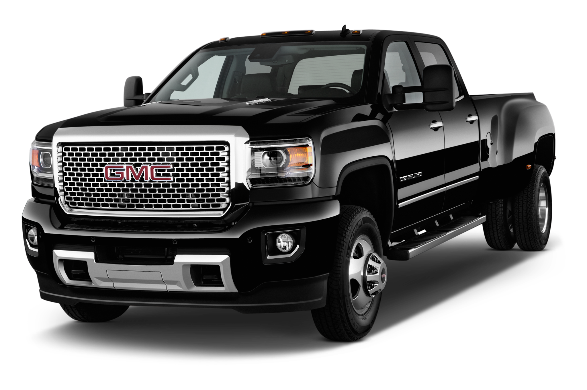 2015 gmc sierra 3500 denali hd 4wd crew cab long box drw overview msn autos. Black Bedroom Furniture Sets. Home Design Ideas