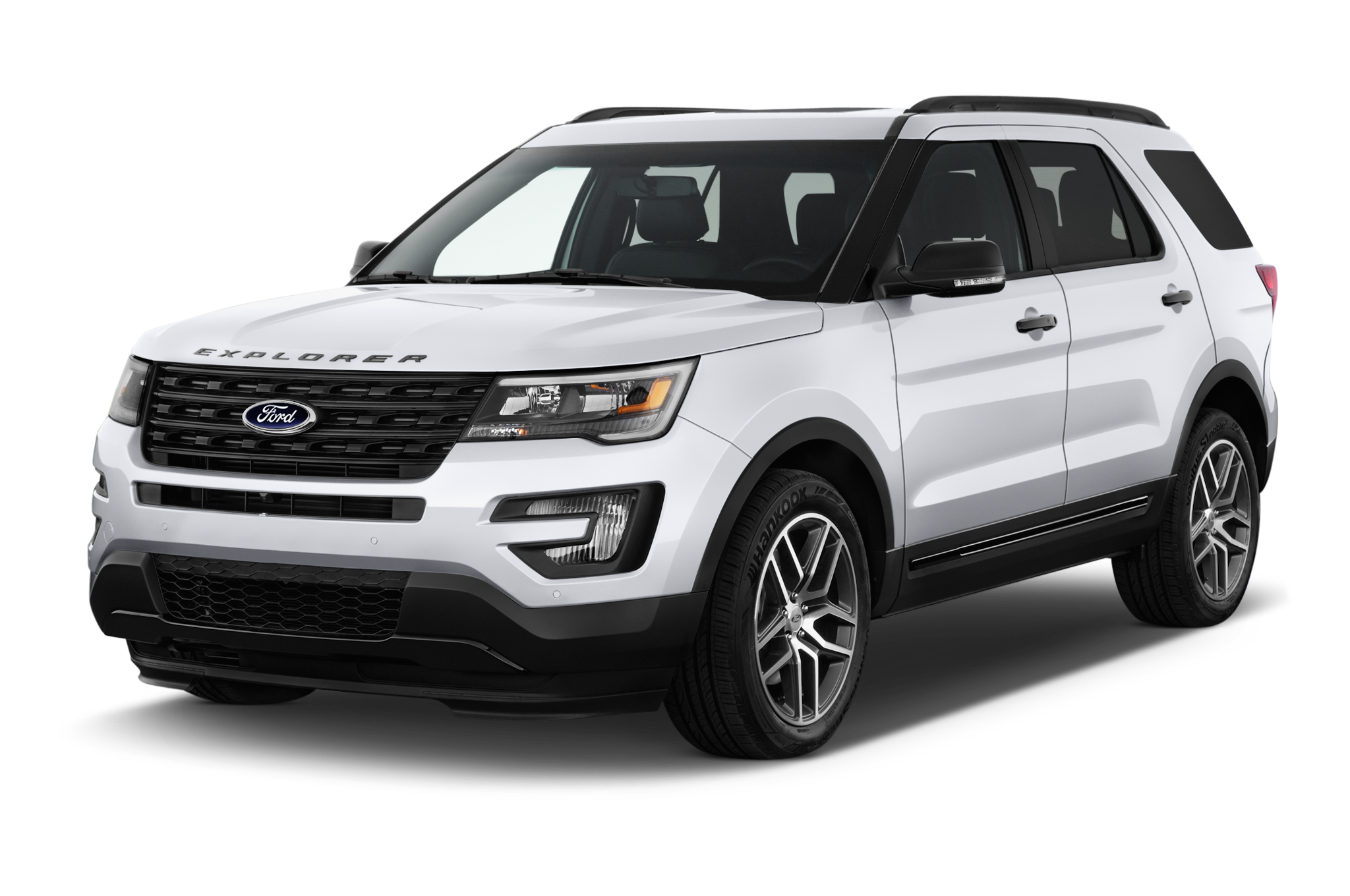 2017 ford explorer sport 4wd reviews msn autos. Black Bedroom Furniture Sets. Home Design Ideas