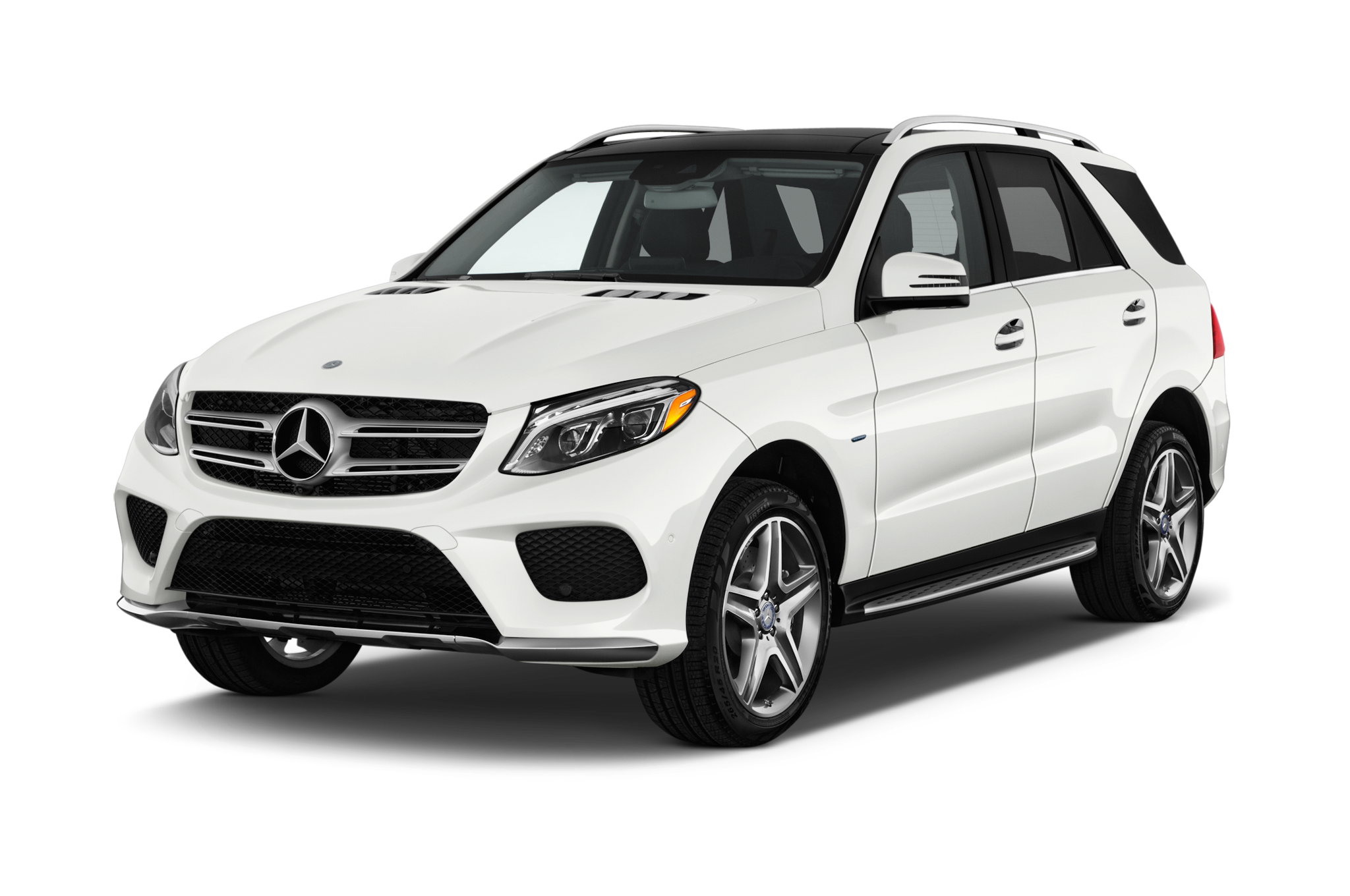 2016 mercedes benz gle class gle550e 4matic photos and. Black Bedroom Furniture Sets. Home Design Ideas