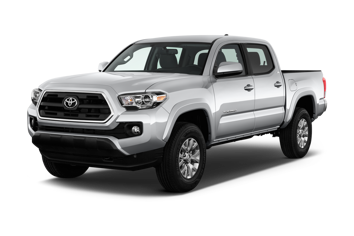 2017 toyota tacoma sr5 double cab 4x2 4 cyl auto short bed. Black Bedroom Furniture Sets. Home Design Ideas