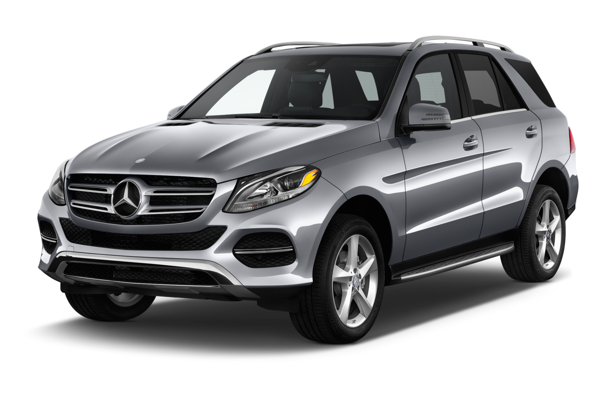 2017 mercedes benz gle class gle400 4matic engine for 2017 mercedes benz gle400 4matic