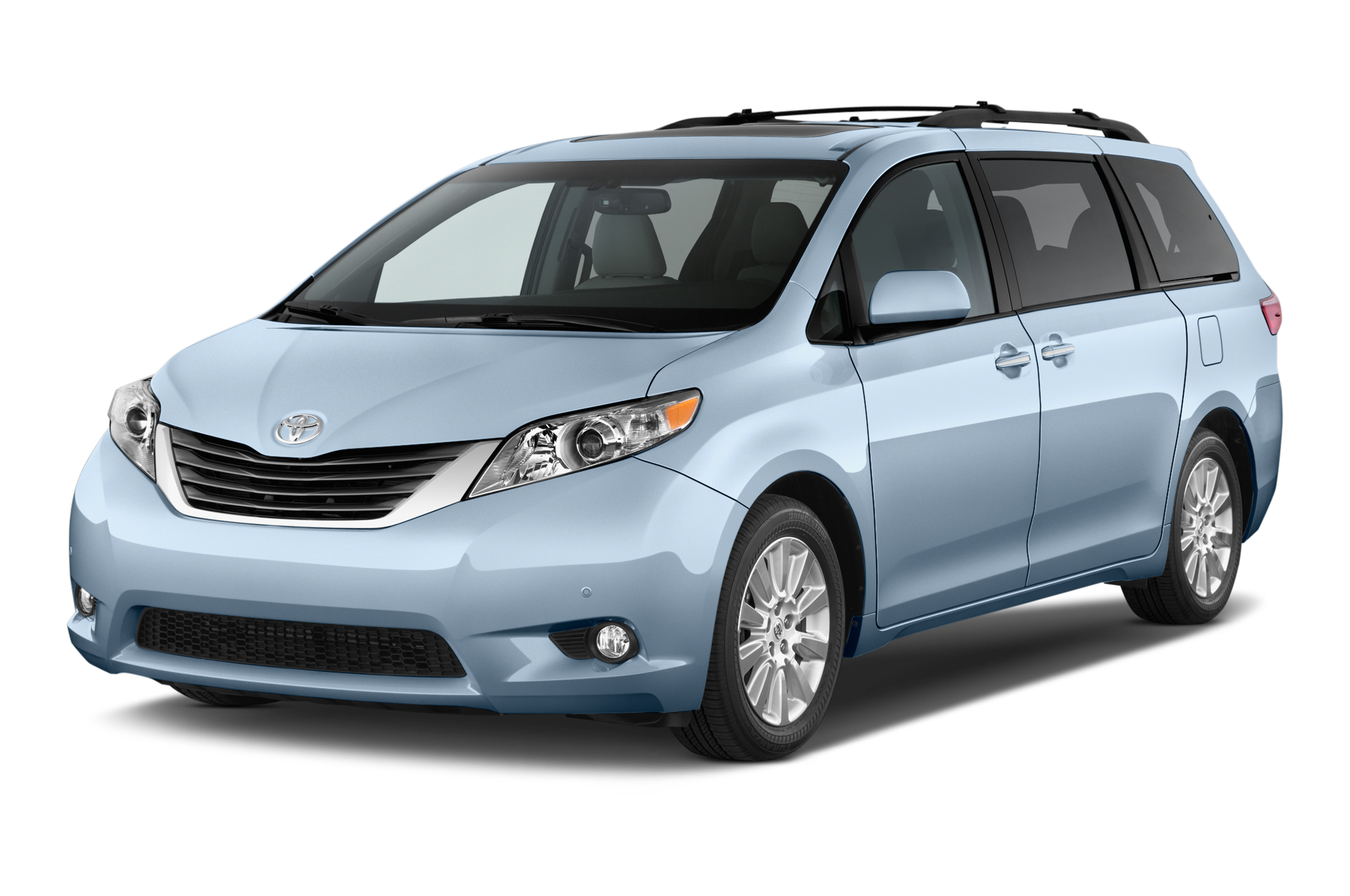 2017 toyota sienna xle premium v6 8 passenger options msn autos. Black Bedroom Furniture Sets. Home Design Ideas