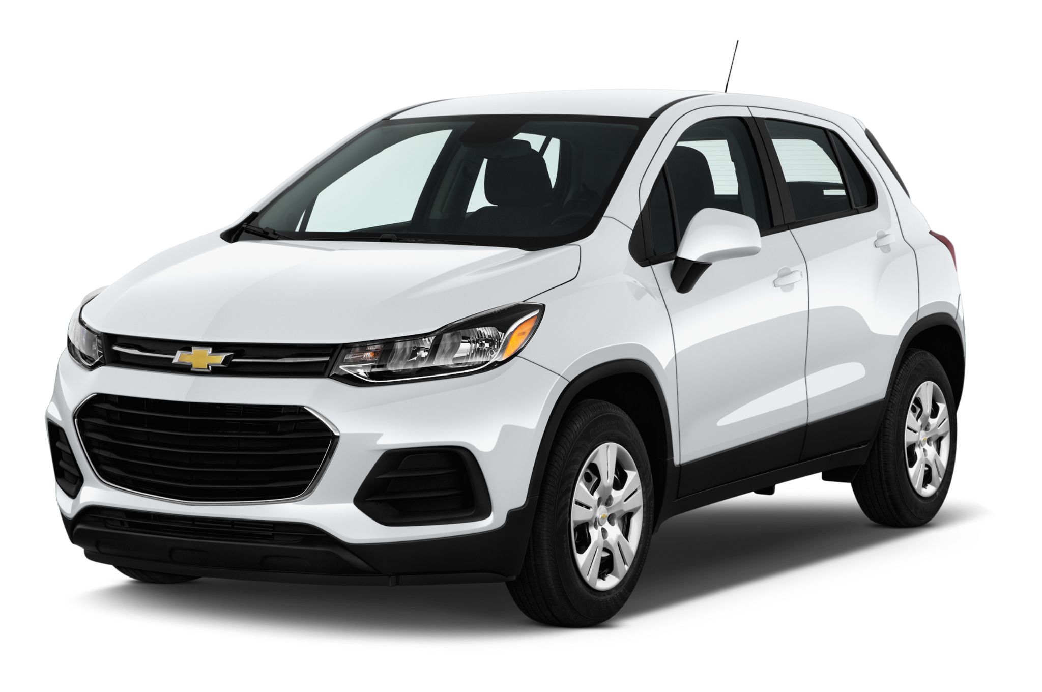 2017 chevrolet trax overview msn autos. Black Bedroom Furniture Sets. Home Design Ideas