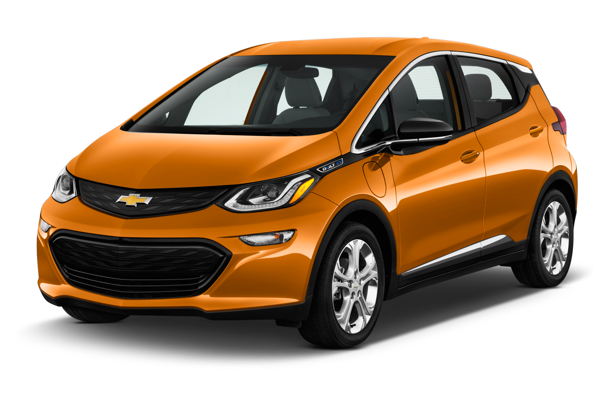 chevrolet bolt ev msn autos. Black Bedroom Furniture Sets. Home Design Ideas