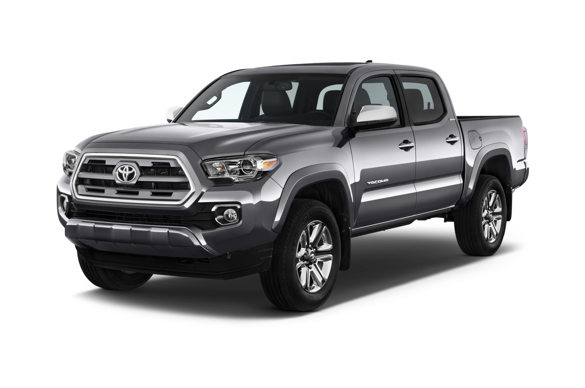 2016 toyota tacoma sr double cab 4x4 v6 auto short bed specs and features msn autos. Black Bedroom Furniture Sets. Home Design Ideas