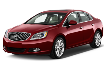 2016 buick verano pricing msn autos. Black Bedroom Furniture Sets. Home Design Ideas